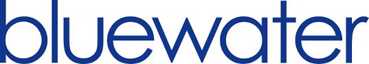 Bluewater Yacht Crew Training Logo