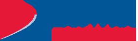 Professional Yachtmaster Training Logo