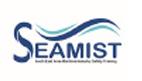 SEAMIST Logo